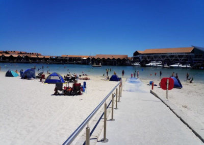 Sorrento Beach B&B